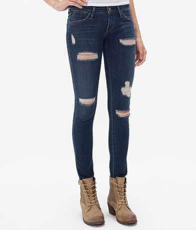 A Gold E Chloe Skinny Stretch Jean
