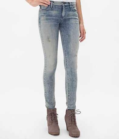 A Gold E Colette Skinny Stretch Jean