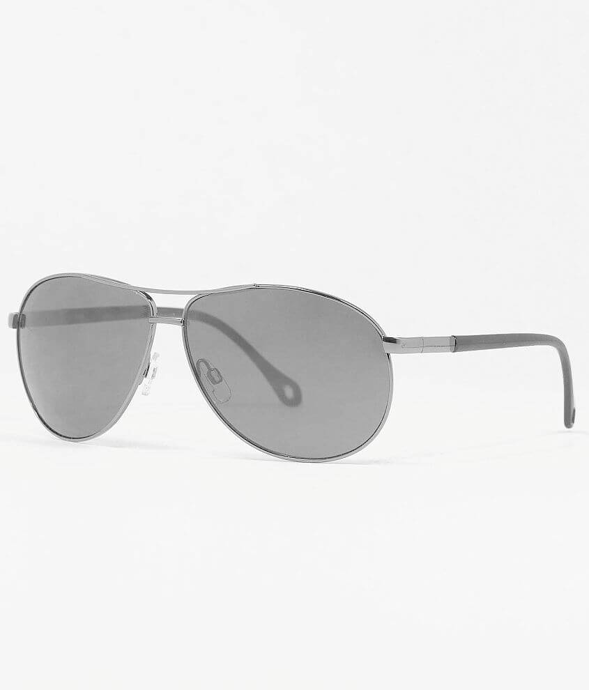 BKE March Sunglasses front view