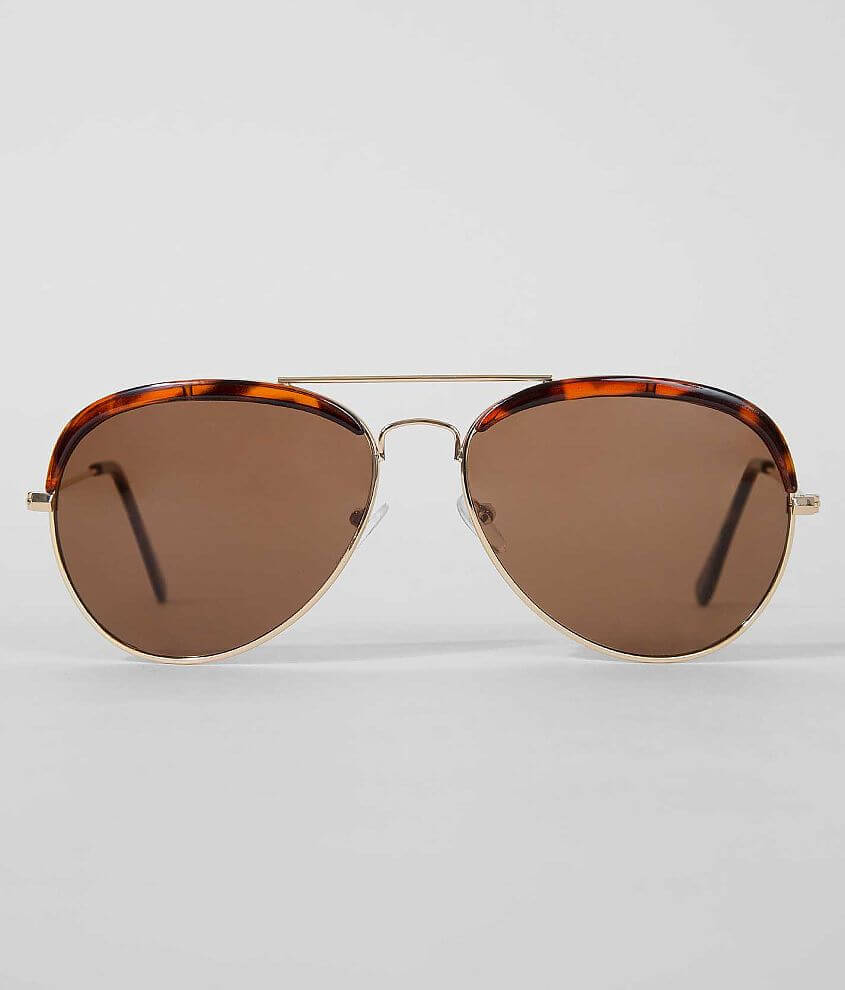 Daytrip Cherie Sunglasses front view