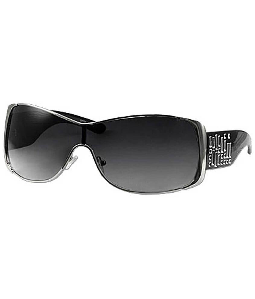 A.J. Morgan Ciciero Sunglasses