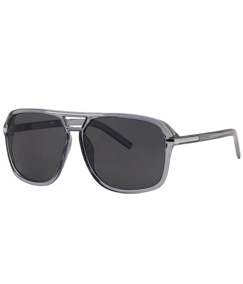 BKE Pilot Sunglasses front view