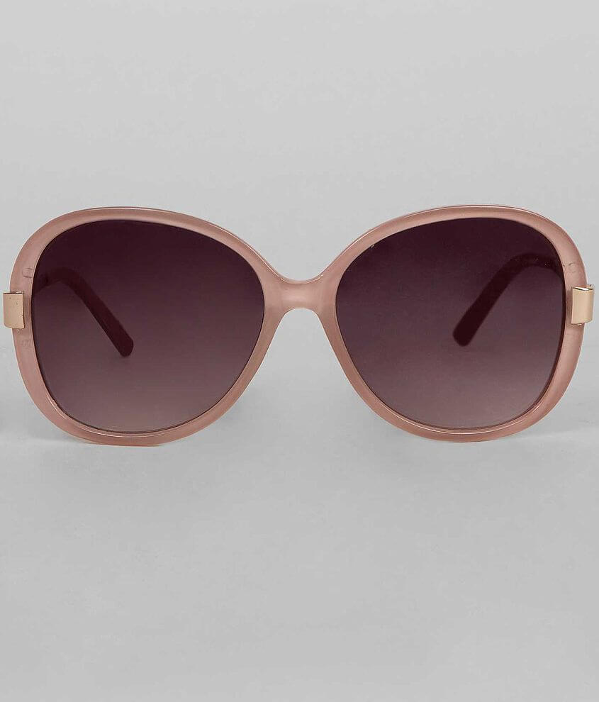 Daytrip Sunglasses front view