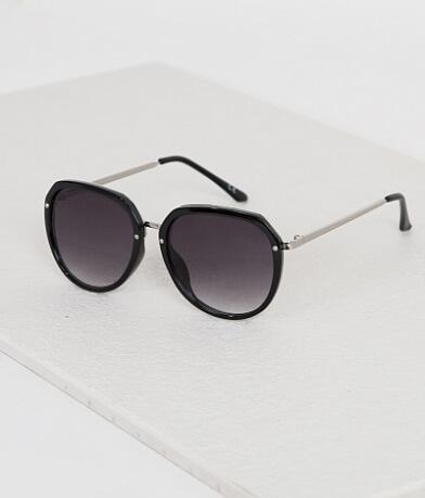 BKE Fade Sunglasses