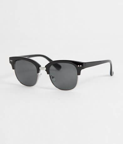 BKE Club Sunglasses