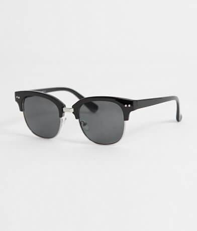 BKE Club Sunglasses