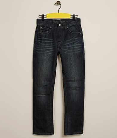 Boys - Request Ethan Slim Stretch Jean