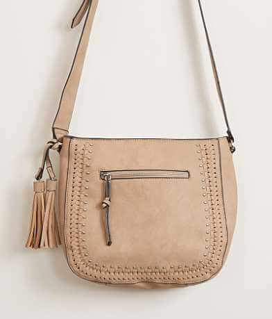 Violet Ray Alessia Purse