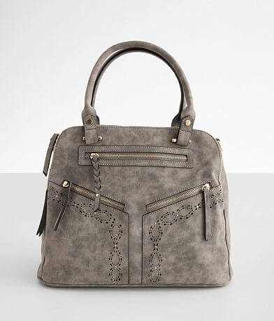 Myra Bag Coffee Leather Purse Women S Bags In Brown Buckle Myra provides a wide range of canvas, leather & hair on products. myra bag coffee leather purse women s