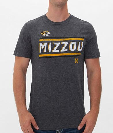 Hurley Missouri Tigers T-Shirt
