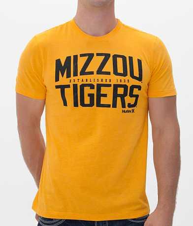 Hurley Missouri T-Shirt