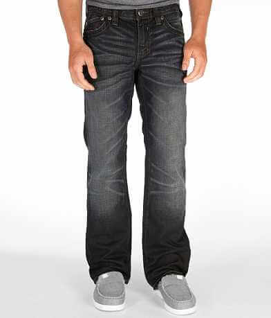 Affliction Black Premium Blake Jean