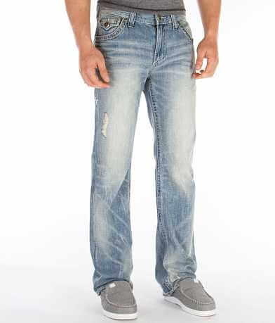 Affliction Blake Blaze Jean