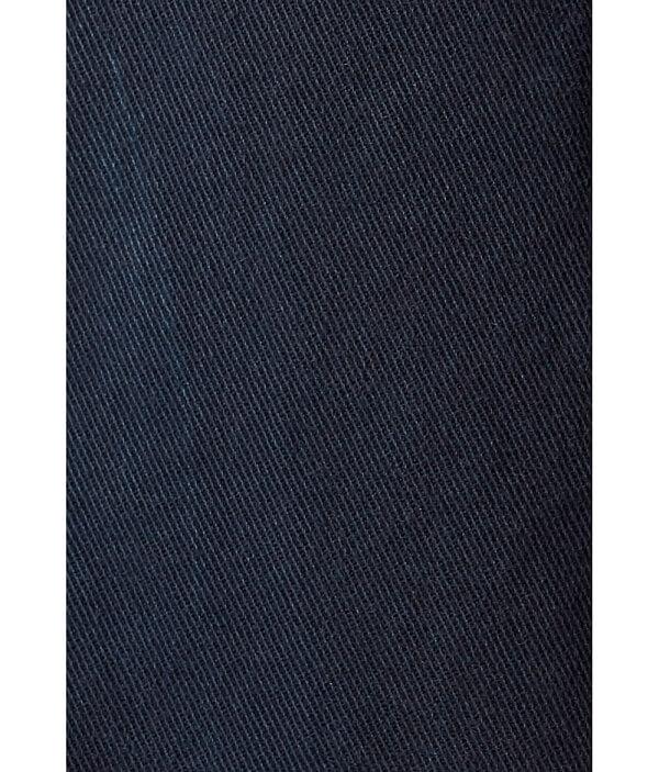 Affliction Black Shirt of Power Blue Premium rPnHrAqO