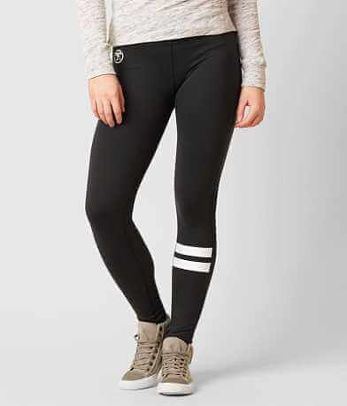 Fast & Furious Roman Active Tights