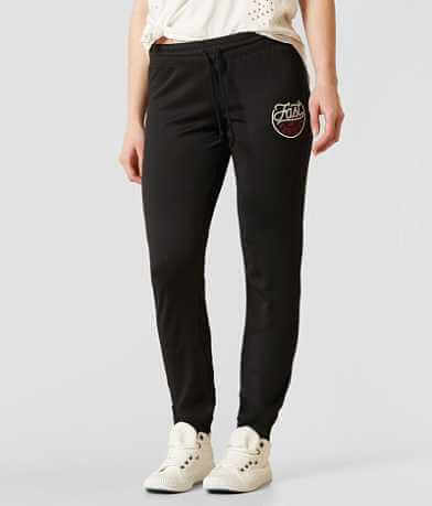 Fast & Furious Cipher Jogger Sweatpant