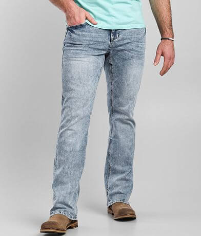 Howitzer Freedom Void Tactical Stretch Jean