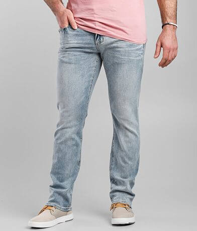 Howitzer Patriot Void Tactical Stretch Jean