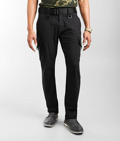 Howitzer Patriot Tactical Cargo Stretch Pant