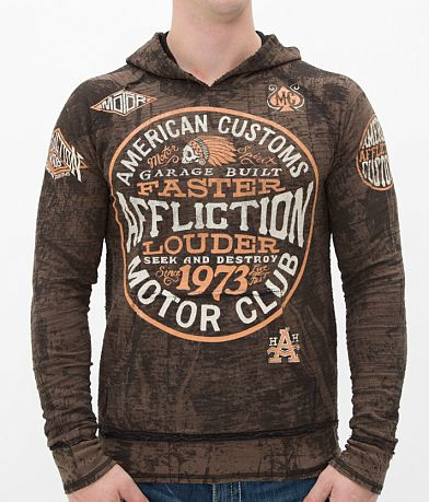 ad38d20fad Clothing for Men | Buckle