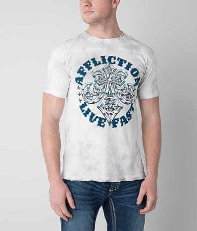Affliction Royal Lord T-Shirt
