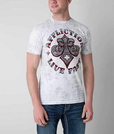 Affliction Royale Connect T-Shirt