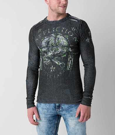 Affliction Alchemist Reversible Thermal
