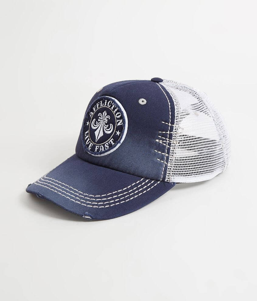 867639c3845a2 mens · Hats · Continue Shopping. Thumbnail image front Thumbnail image  misc detail 1 ...