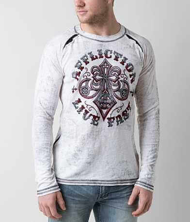 Affliction Royale Impact T-Shirt