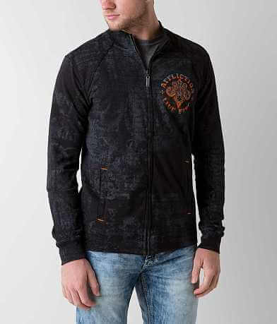 Affliction The Uprise Sweatshirt