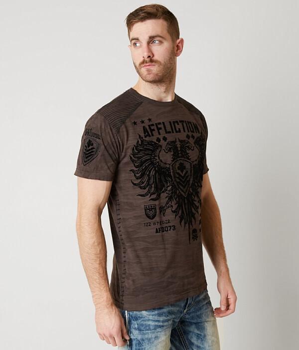 Shirt Affliction Value T T T Shirt Shirt Value Affliction Affliction Value Affliction wPPRCqa5
