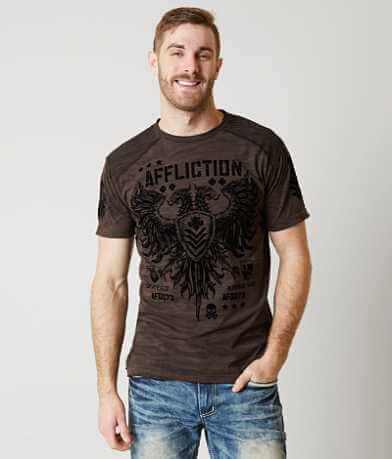 Affliction Value T-Shirt