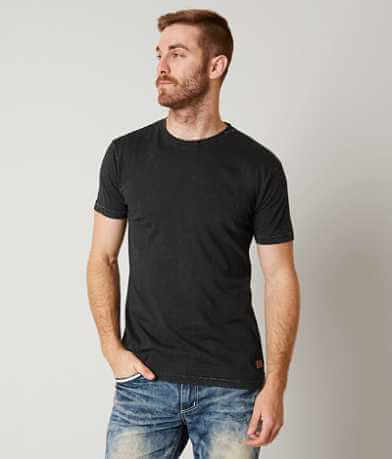 Standard Supply Washed T-Shirt