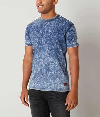 Standard Supply Series Reversible T-Shirt