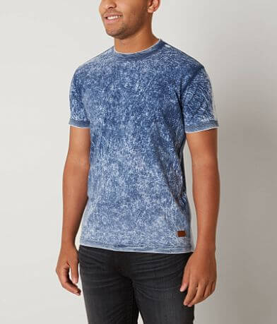 Affliction Standard Supply Reversible T-Shirt