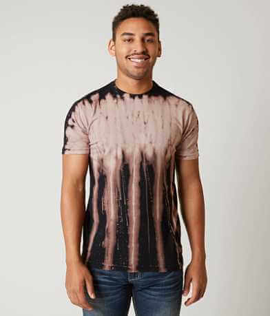 Standard Supply Series Dripped T-Shirt