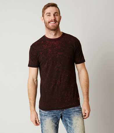 Standard Supply Reversible T-Shirt