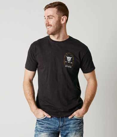 Affliction Gold Standard T-Shirt