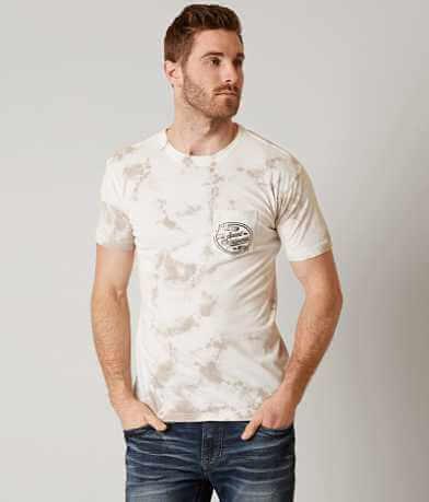 Affliction Speed Metalworks T-Shirt