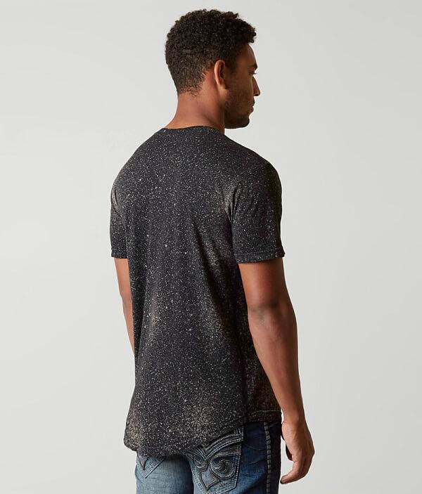 Shirt September Rain September Shirt Affliction Rain T Affliction Affliction September T vdqqwXHAx
