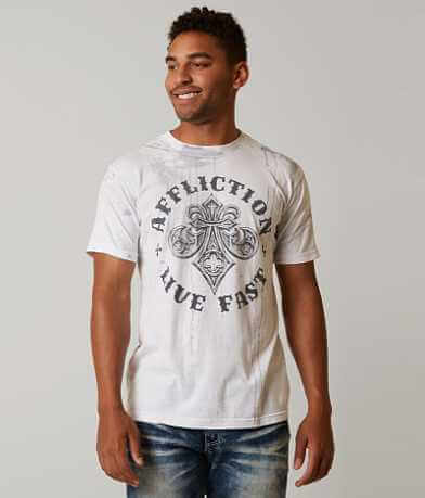 Affliction Royale T-Shirt