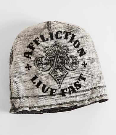 Affliction Royal Beanie