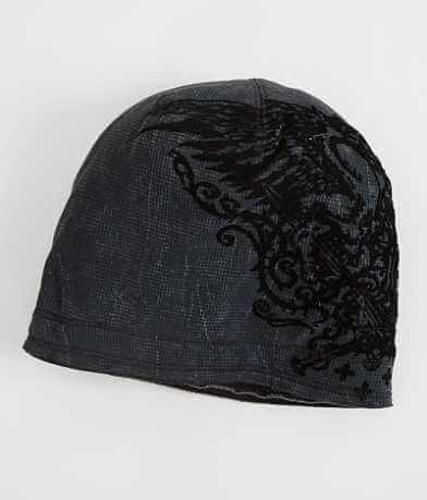 Affliction Sword Eater Beanie