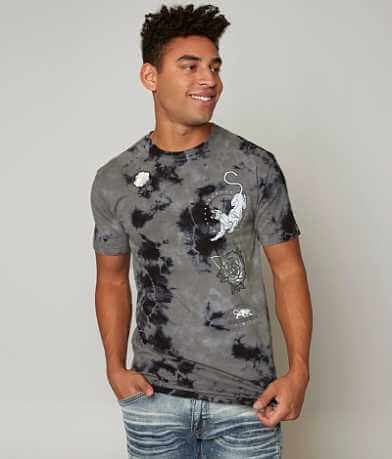 Affliction Shadows T-Shirt