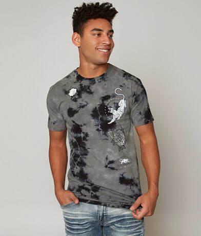 Affliction Shadows T-Shirt