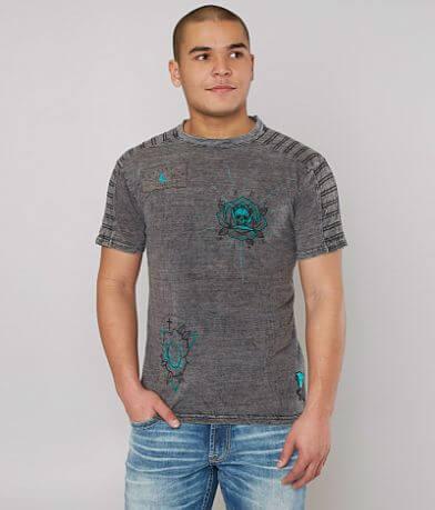Affliction Coroner T-Shirt