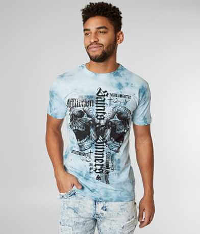 Affliction Angel City T-Shirt
