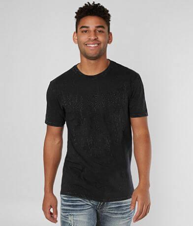Affliction Metal T-Shirt