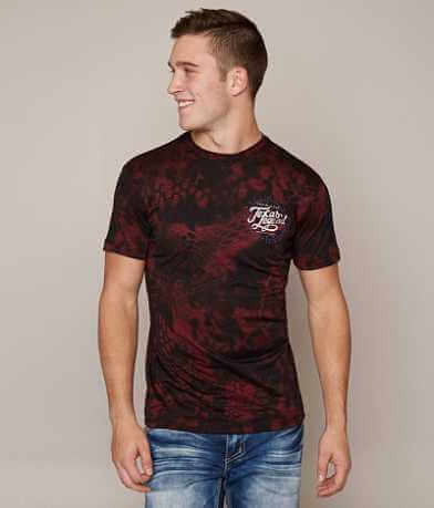 Affliction Texas Legend T-Shirt