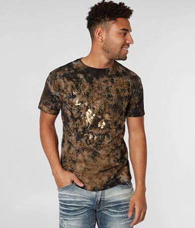 Affliction Forever Lasting T-Shirt
